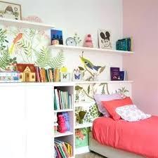 idee chambre idee deco chambre enfant livingston mall cildt org