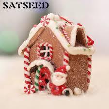 popular christmas scenes snow buy cheap christmas scenes snow lots