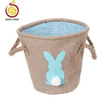easter buckets wholesale wholesale easter baskets wholesale easter baskets suppliers and