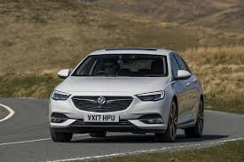 opel vauxhall news round up vauxhall ups pace diesels save cash e vans slash wlcs