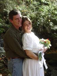 Timberwolf Creek Bed Breakfast Smoky Mountain Weddings Woodland Weddings Outdoor Weddings North