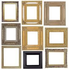 acquisto cornici on line cornici foto on line 28 images cornici per quadri cornici per