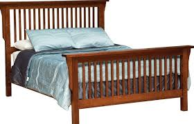 king size bed frame headboard and footboard home design ideas