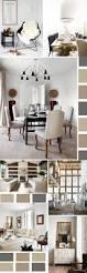 38 best paint colors images on pinterest basement bathroom best