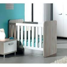 chambre de bébé conforama conforama chambre bebe best chambre bb garcon conforama with