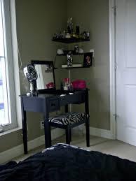 Bedroom Sets With Matching Desks Vanity 47 Beautiful Bedroom Sets With Matching Vanity Images