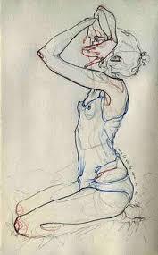 adara sanchez anguiano illustrations pinterest drawings