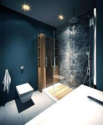 modern urban home design by andrey dmitriev interiorzine