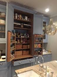handmade kitchen furniture cabinet maker manchester bespoke handmade freestanding or