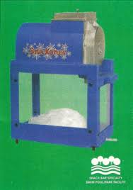 sno cone machine rental sno cone machine rental berkeley ca paper plus