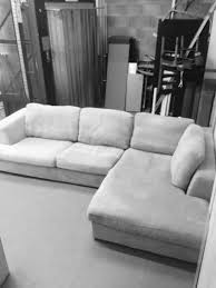 Large Corner Sofa Next Stratus Large Corner Sofa In Radcliffe Manchester Gumtree