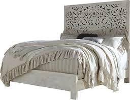 Frames For Beds Beds Bed Frames Furniture Homestore