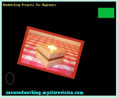 Free Woodworking Project Plans For Beginners by Simple Woodworking Plans For Beginners 105155 Woodworking Plans