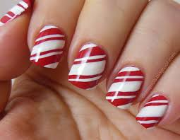 free nail art design images nail art designs