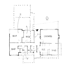 home renovation plans renovating a period home in new zealand villas statehouses yelp
