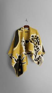 plaid en cachemire top 25 best poncho en laine ideas on pinterest cape en laine