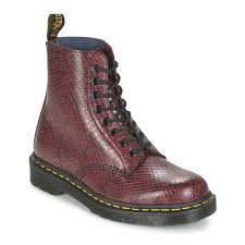 sale boots uk dr martens ankle boots boots uk shop 100