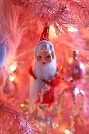 568 best vintage christmas santa images on pinterest vintage