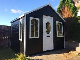 my very own she shed love it so much she shed pinterest