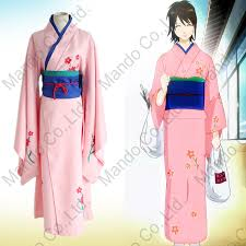 Halloween Japanese Costumes Compare Prices Halloween Japanese Costume Girls