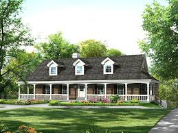 wrap around house plans 2 bedroom house plans wrap around porch 3 bedroom 2 bath country
