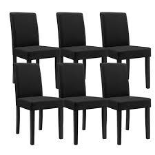 St Le Esszimmer Freischwinger Leder Ideen Tischfabrik24 Lederstuhl Mit Increíble Esstisch Stuhle