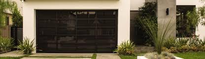 Overhead Door Corporation Parts Garage Glass Garage Doors Garage Door Screen Cheap Garage Door