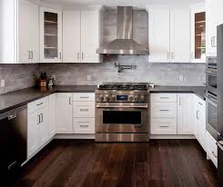 solid wood kitchen base cabinets china furniture kitchen solid wood wall pantry drawer base