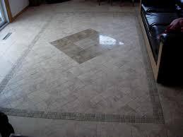 Porcelain Tile Entryway L A H Tile Artistry Portfolio