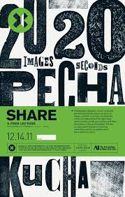 New Poster Design Ideas 144 Best Graphic Design Images On Pinterest Layout Design