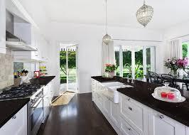 white shaker kitchen cabinets with gray quartz countertops kitchen cabinets quartz countertops white shaker cabinets