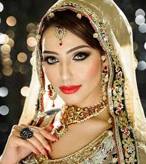 hairstyles for weddings for 50 indian bridal hairstyles perfect for your wedding