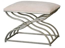 7 best benches and ottomans images on pinterest small bench