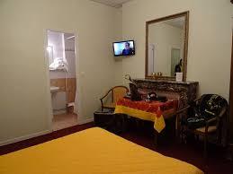 salle d eau chambre chambre avec vue sur salle d eau picture of hotel de