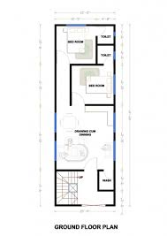 plan of a house remarkable 15 45 house plan house design plans 15 by 15 house plan