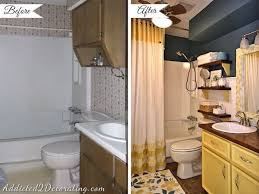 ideas for a bathroom makeover small bathroom makeover hometalk