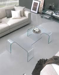 comodini in cristallo complementi d arredo in vetro vetreria lecco vetreria ratti