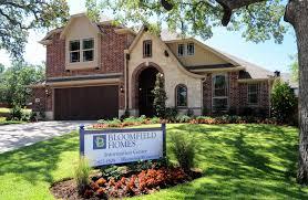 tilson homes plans home plans texas inspirational decorating astonishing tilson homes