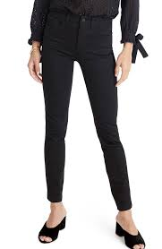 women u0027s black jeans u0026 denim nordstrom