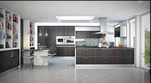 50 beautiful modern minimalist kitchen design for your inspiration