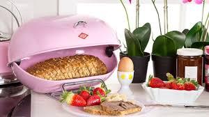accessoire cuisine design accessoire cuisine design impressionnant jolis accessoires de