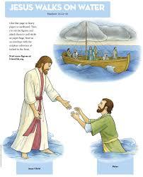 new testament clipart teaching lds children