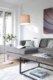 deckenleuchte schlafzimmer modern wohndesign 2017 fabelhafte dekoration cool deckenleuchte