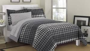 transparent quilt comforter sets tags green king size bedding