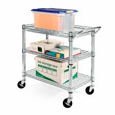engaging seville closet organizer with cover zinc roselawnlutheran