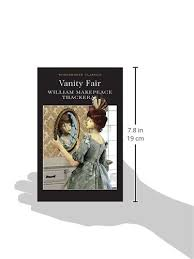 Vanity Fair Prints For Sale Vanity Fair Wordsworth Classics Wordsworth Collection William