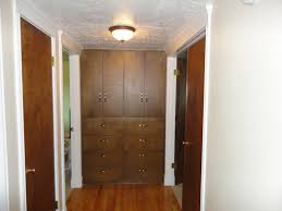 Hallway Cabinet Doors Daly Designs How To Paint Cabinets