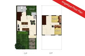 two storey house floor plan house plans