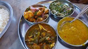 sri lanka cuisine 7 foods to try in sri lanka g adventures