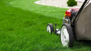 Lawn Mowing Perth Garden Services Residential And Commercial